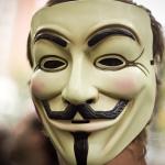 Video: Hackeři chystají útok na Facebook