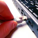 Češi jako jedni z prvních umožní připojení k internetu rychlostí 100 GB/s