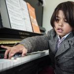10 způsobů, jak zvýšit bezpečnost dětí při práci s internetem