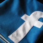 Pozor! Přes Facebook si můžete snadno stáhnout nebezpečný Ransomware
