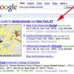 Google zpřístupnil své hostované vyhledávání i v češtině