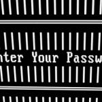 Roste počet útoků s cílem ukrást hesla