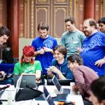 Hackerských útoků na Android výrazně přibývá. Co vám hrozí?