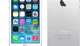 Video recenze iPhone 6