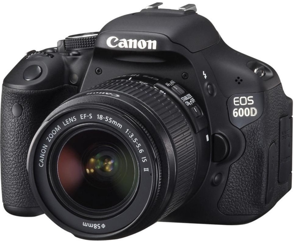 canon-eos-600d