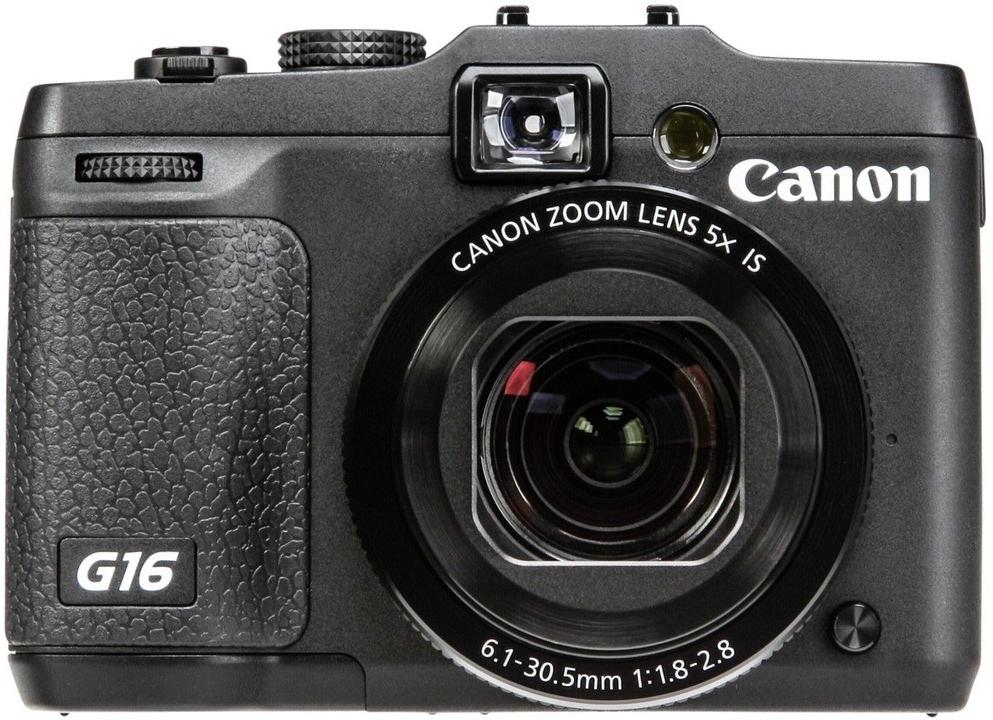 canon-powershit-g16