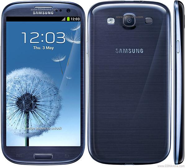 samsung-i9301-galaxy-s-iii-neo