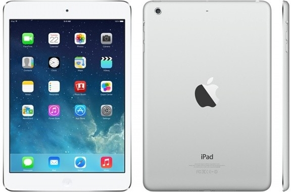 apple-ipad-mini-retina-wifi-16gb-me279sl-a
