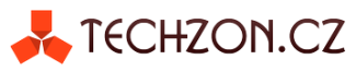 TechZon.cz