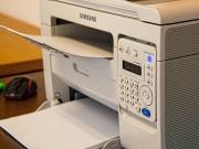 Vybíráme tu nejlepší tiskárnu