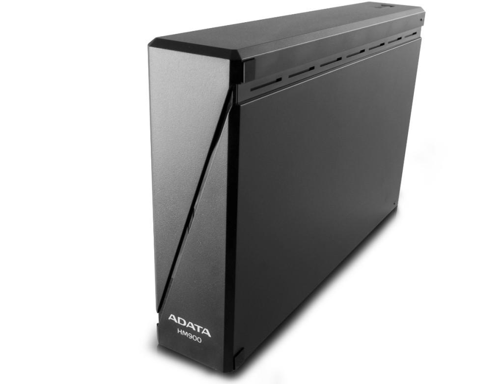 HM900-2