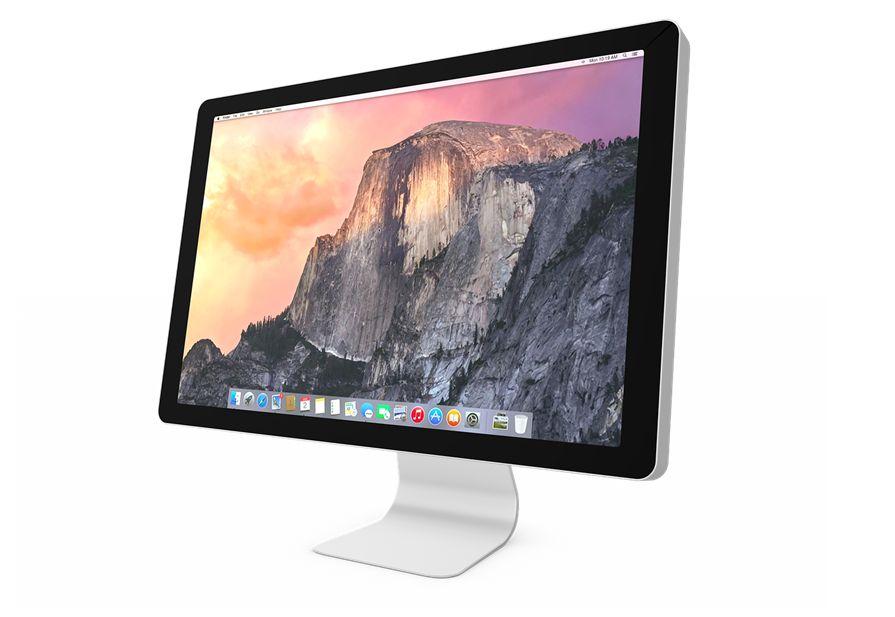 c5e00336a Jak velký monitor zakoupit? - TechZon.cz